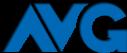 Logo vom AVG